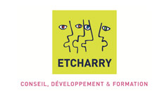 etcharry