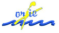 orfie