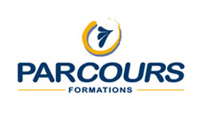 parcours-formations