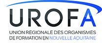 UROF - Union Régionale des Organismes de Formation en Nouvelle Aquitaine