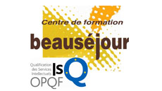 beausejour