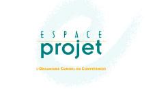 espace-projet