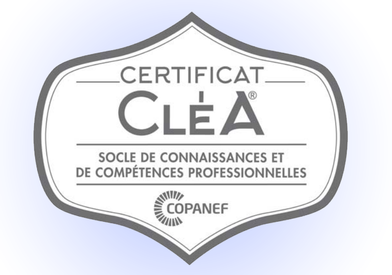 certificat-clea-2
